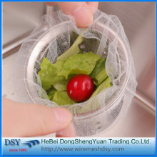 food grade nylon mesh nut milk filter bag