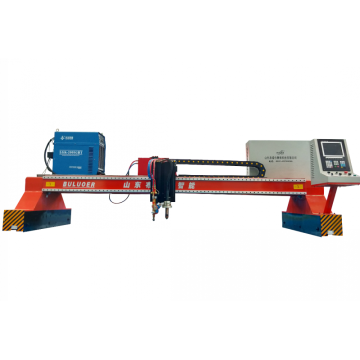 Plasma Cutting Machines for Sale in South Africa