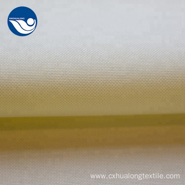 100% Polyester 300D Mini Matt Oxford Fabric