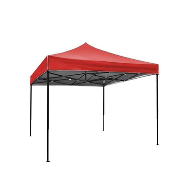 ez up 10x10 straight leg canopy folding gazebo tent