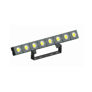 Special Design 400W Industrial LED Flood Light