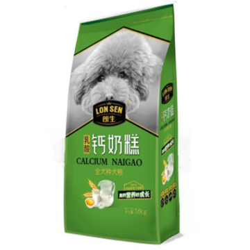 science diet natures gift dog food
