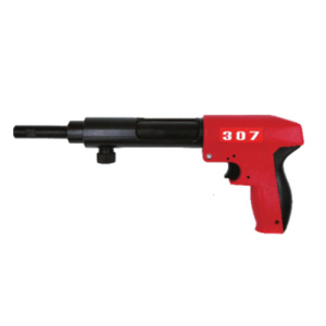 Best Price on for Powder Actuated Tools .22 Caliber Light Weight Tool supply to Ghana Factories