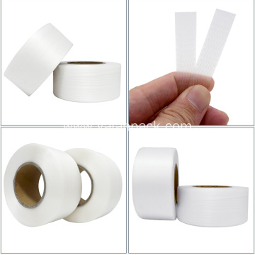 Top Quality high-tensile plastic strapping