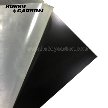 G10 fiberglass sheet epoxy resin plate1mm 2mm 3mm