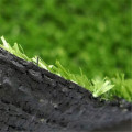 Astro Turf Synthetic Grass