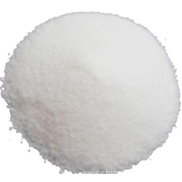 OEM/ODM for Waterproof Concrete Additive Retarder Sodium gluconate export to Finland Supplier