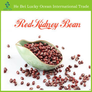supply small red beans/red bean