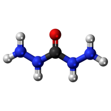 Cas no 497-18-7 Carbohydrazide