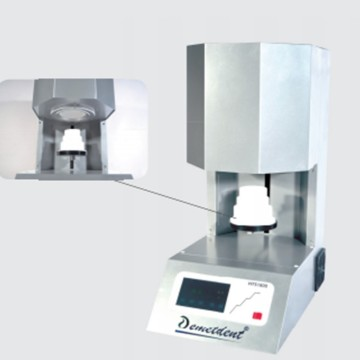 Sintering Dental Ceramic Furnace
