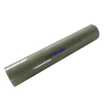 150bar FRP DTRO High Pressure Resistant Shell
