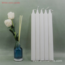 religious candles name - cheap votive stick candles
