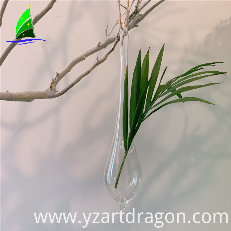 Artdragon-Cheap-Glass-Crafts-Wholesale-Hydroponic-2plant