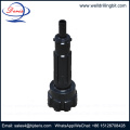 Mission 30 High Performance DTH Rock Drill Bit