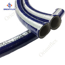 6inch fda food safe suction hose pipe