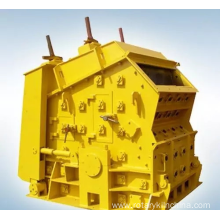 High Efficiency Fine Crusher  for Sale