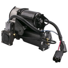 Air Suspension Compressor LR014447 For Range Rover Sport