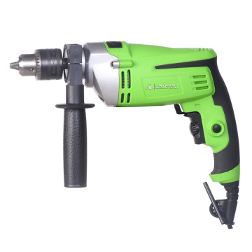 910W 13mm Rotary Corded Rotary Drill