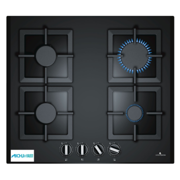 Cooking Hob Balay Hob Dimensions