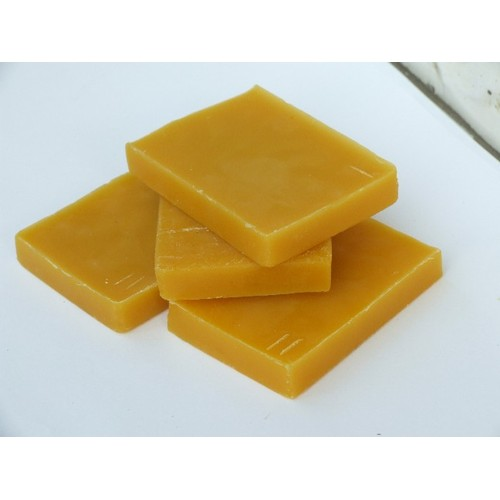 cheap bulk wholesale beeswax