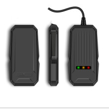 New Car Tracking Device, OBD Vehicle Tracker