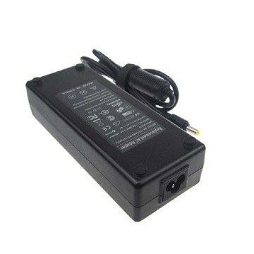 12V8A 96W Power Adapter AC DC Converter Charger