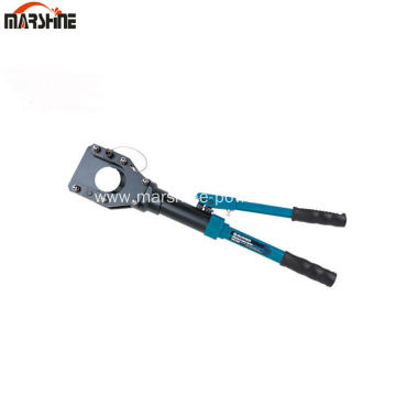 Underground Cable Tools Hydraulic Cable Cutter