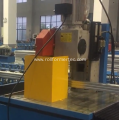 Interlock seamless Square tube roll forming machine