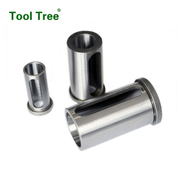 Lathe machine tool holder sleeve boring bar sleeve