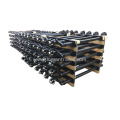 High Quality Trailer Torsion Axle