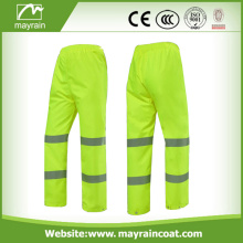 Cheap OEM Service Work Cargo Pants