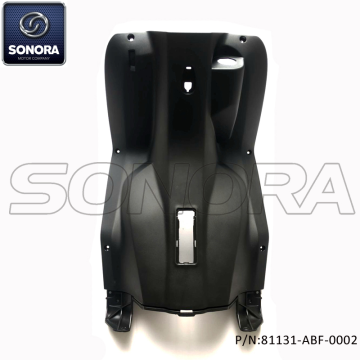 SYM X PRO Spare Parts Inner Cover (P/N:81131-ABF-0002) Original Quality Spare Parts