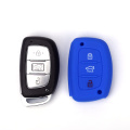 Wholesale Silicone Car Key Cover for Hyundai