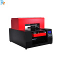 Glass Tempered Glass Coffee Table Printer Glass Printing Machine