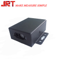 OEM Promotion Price Long Range Laser Distance Module