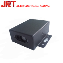 1mm Accuracy Industrial Laser Abstandssensor