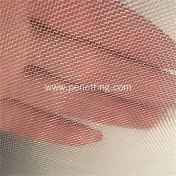 Agricultural Plastic Farm Land Anti Insect Netting