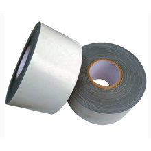 Polyethylene Mechanical Protection Anticorrosion Tape