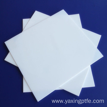 T0.10 Oriented PTFE Film