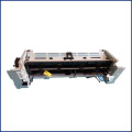 Hot Sale RM1-6405 HP LJ2035 Fuser Assembly