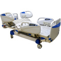 Nursing Hospital Bed 5 functions