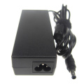 19V 3.15A 60W Laptop Power Adapter For SAMSUNG
