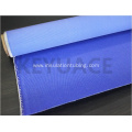 Waterproof Silicone Rubber Coated Fiberglass Cloth