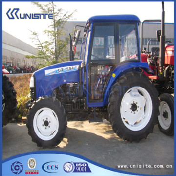 Steel agricultural farm machineries for sale