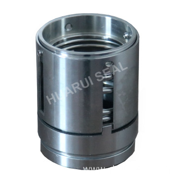 Balanced Industrial Mechanical Seals