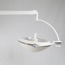 Medical Equipments Reflection shadowless operation lamp