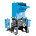 Powerful Plastic Granulator for recycling line