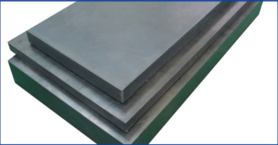 Industry Plastic/PEEK extrusion sheet