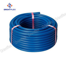 Customized for Oxygen Hose Flexible Colorful Rubber Oxygen Hose 6mm export to Portugal Factory