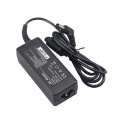 Desktop 19V 2A 45W AC DC Power Adapter